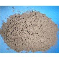 Molybdenic powder