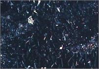 Silicon carbide metallurgical 54C
