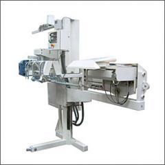 Автоматическая станция запечатывания мешков