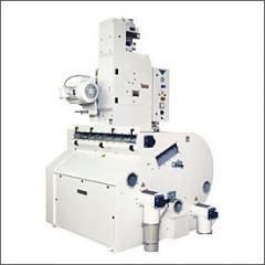 Шелушильная машина TopHusk™ DRHC/DRSD