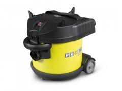 Industrial PROFI 20.2.MF vacuum cleaner