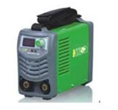 High-frequency invertor welding rectifiers type: