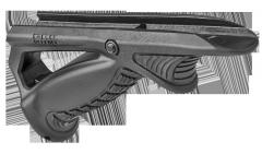 Тактическая рукоятка переноса огня FAB-Defense PTK