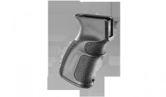Анатомическая пистолетная рукоять AG-47 FAB
