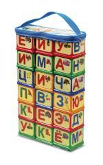 Кубики «Азбука»