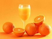 Pasteurizers of food liquors