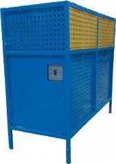 Парогенератор электрический АПЭП-60