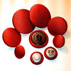Buttons are obtyazhny