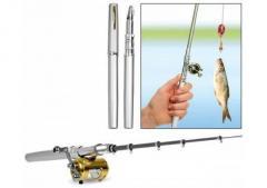 Chalecos para caza y pesca