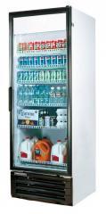 Холодильная витрина Turbo Air FRS-401RNP