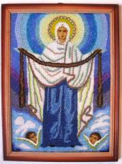 "Virgin of ""Cover"