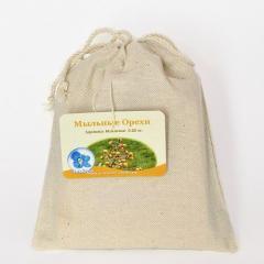 Мыльные орехи (Sapindus Mukorossi) 0.25кг