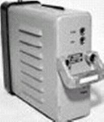 GP3/8,9,11 generator, 36601-00-00 GP3/11,14,15,