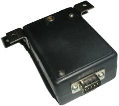 Устройство контроля пламени УКП-1Ф для контроля
