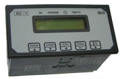 Контроллер для соединения ПВХ профилей посредством