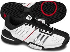 Тенисные кроссовки Adidas,Reebok оптом и в розницу