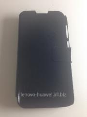 Чехол книжка  для Lenovo A388T