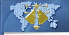 ЮРИДИЧЕСКИЕ УСЛУГИ, адвокат, юрист, нотариус