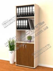 Шкаф для бумаг (Б 161)