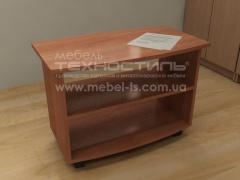 Coffee table (P 720)