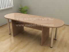 Table for a conference room (P 23/16)