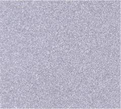 Эмаль КО-828 М алюминиевая
