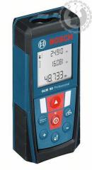 Дальномер лазерный Bosch GLM 50 PR