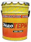 HT-150 endoterm