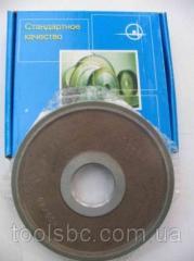 APP diamond wheel (direct profile) (1A1)