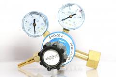 Reducer balloon oxygen BKO-50-8