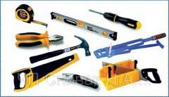 Metalwork tool