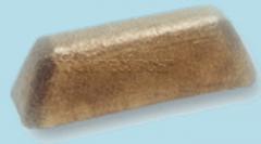 Chushka Spit bronze OTsS 3-13-4