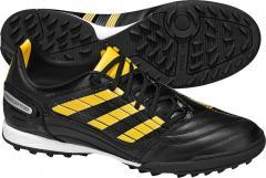 Футбольная обувь Adidas. Бутсы, сороконожки,