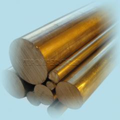 Brass LAZHMTS59-1-1