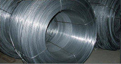Steel low-carbon wire of general purpose GOST