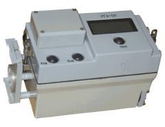 Радиометр РГА-09М. Приборы по измерению