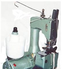 Ручная однониточная мешкозашивочная машинка 4.5 кг