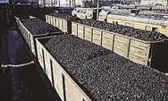 Steam coal of marki Ako, JSC, Am, Expert.