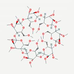 Бета-циклодекстрин