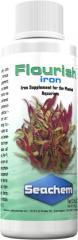 Добавка железа Flourish Iron (100 мл.)