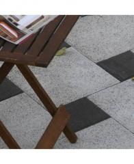Tile sidewalk Plate 400*400 (60 mm)