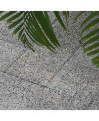 Paving slabs Square big 200*200 (100 mm)
