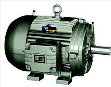 Гистерезисный синхронный двигатель Т32 УН