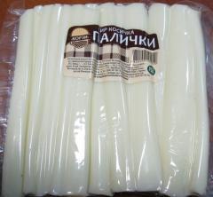Сырные палочки, сырные палочки от производителя,
