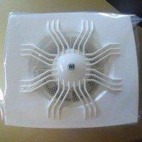 Вытяжка кухонная MMotors JSC WE 100 Wave, 6912