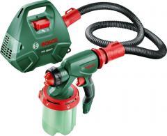 Краскопульт Bosch PFS 3000-2 603207100