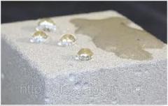Гидрофобизирующая жидкость ГКЖ-11
