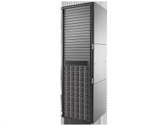 Хранилище eva hp eva p6000 storage