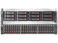 Дисковые массивы hp p2000 g3 msa array system