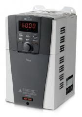 Converter of the frequency (inverters) HYUNDAI